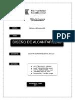ALCANT.docx