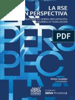RSE en Perspectiva Web