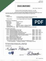 Toughbook-19 Milstd461f Certification