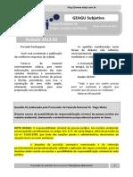 Resultado GEAGU Subjetiva - Rodada 2013.03 (Ata).pdf