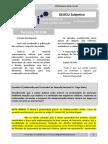 Resultado GEAGU Subjetiva - Rodada 2013.04 (Ata)_2.pdf