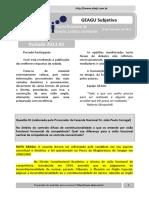 Resultado GEAGU Subjetiva - Rodada 2013.05 (Ata).pdf