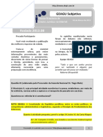 Resultado GEAGU Subjetiva - Rodada 2013.08 (Ata).pdf
