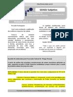 Resultado GEAGU Subjetiva - Rodada 2013.11 (Ata).pdf