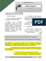 Resultado GEAGU Subjetiva - Rodada 2013.18 (Ata).pdf