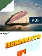 treinamento-epi---regionais-2_laercio.pdf
