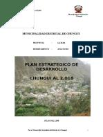 Plan de Desarrollo Concertado CHUNGUI Grabadol - Copia