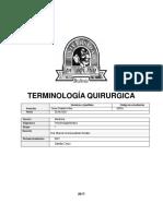 TERMINOLOGIA QUIRURGICA.docx