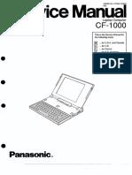 CF-1000.pdf