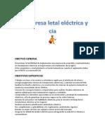 EMPRESA TEC.pdf