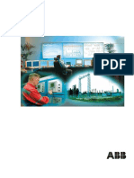 cap505_omEN.pdf