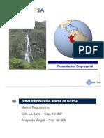 Presentacion_Foro Energético_Puno 2012.pptx