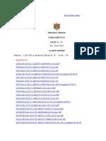 LPM411.doc