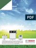 C2655 Transistor Ebook Download