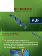 CODIGO GENETICO.pptx