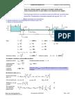 u8-resuelto.pdf