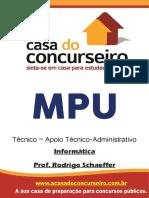 Apostila Noções De Informática - Rodrigo Schaeffer.pdf
