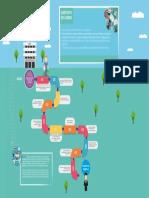 infografico.pdf