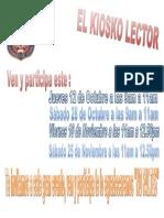 CHAVARRIA 4C HUARCAYA