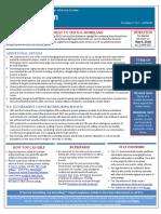 17 1109 NTAS Bulletin