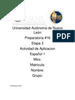 Act_aplicacion_espanol_etapa_3.docx