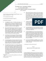 2009 Reglamento franquicias2010.pdf