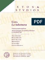 Copa - La tabernera.pdf