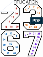 multiplicationPt1JHopf.pdf