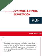 Envases Embalajes Para Exportación 20171031202157