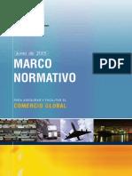 Marco+Normativo+de+la+OMA+Version+2005