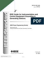 IEEE 1050_2004_616793138944.pdf
