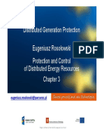 Power system protection chapter 3.pdf