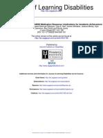 Hale et al. 2011.pdf