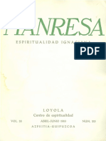 Rev Manresa v55 1983-04 Abril-junio n215