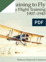 training_to_fly-military_flight_training_1907-1945_1999.pdf