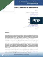 uso de la web 2.o.pdf