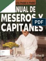 248-manual-de-meseros-y-capitanes-una-guc3ada-paso-a-paso-trillas.pdf
