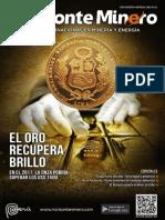 Dise_o_de_operaciones_mineras_a_cielo_abierto (2).pdf
