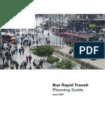ITDP BRT Planning Guide.pdf