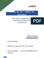 duree_de_vie_valeur_du_donateur