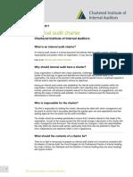 Internal Audit Charter.pdf (3)