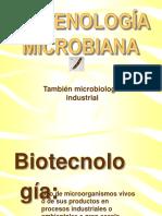 BIOTEC1