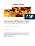 Câbles réglementation.docx