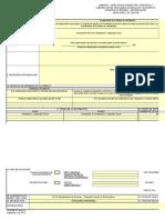 Ficha tecnica de Indicador - copia.xlsx