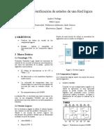Practica 1 Digital Verificacion de Estados de Una Señal Logica