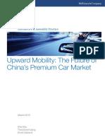Upward Mobility the Future of Chinas Premium Car Market (2)