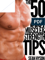 50-best-muscle-and-strength-tips.pdf