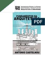 Ufpr2014 Aps Fundamentos Da Arquitetura (1)
