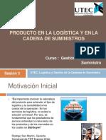 03 Producto de La Logistica y de La Cadena de Suministros (1)