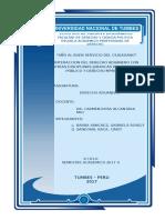 Resumen Derecho Aduanero (1)